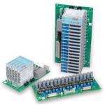 Las series MTL4840 comunican con, configuran y supervisan los dispositivos elegantes de HART®