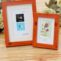 "Colorful Plastic Picture Frames Home Decoration 5"" 6"" 7"" 8"" 10"" 12"" 16"" A4"