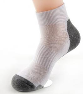 China Men's sports  Socks on sale