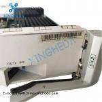 HUAWEI EX2 TN81EX2 TN8D000EX2 EX4 for Huawei PTN 1900 PTN1900 PTN 3900 PTN3900