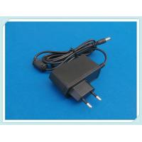 High Efficiency external Ac Power Adapters for car , Overload protection