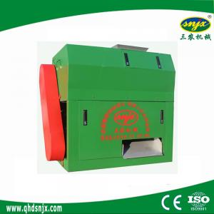 China Fertilizer Granulation Equipment From China on sale
