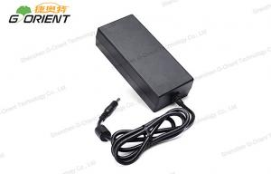 China Notebook AC DC Power Adapter Ultrasonic Lamination 19v power adapter on sale