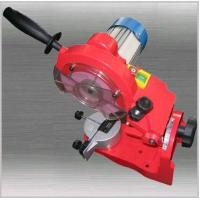 China Professional Chain Saw Sharpener on sale