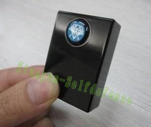 Quality Insecto del oído del G/M del diamante/monitor audio/dispositivos que escuchan ocultados for sale