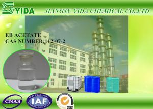 Quality Coating Auxiliary Agents EDGA Ethylene Glycol Diacetate With Cas Number 111-55-7 for sale