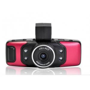 China good quality G5000 HD 1080P Night Vision Car Camera car DVR on sale