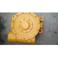hot sale china brand PY180 PY220 GR165 GR215 SEM919 SEM921 SEM922 SG16 SG21 motor grader  worm gear box