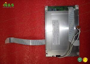 China High Definition KOE TFT LCD Display 5.7 STN Black / White Mode 60:1 SX14Q001-ZZA on sale
