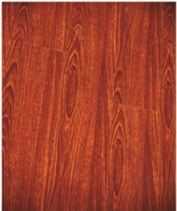 China laminate flooring 8mm/12mm HDF AC3 Crystal on sale