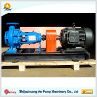 portable drainage liquid transfer pump