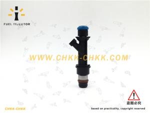 China Fuel Injector For Chevrolet BUICK, GMC,HUMMER,ISUZU, SAAB,colorado OEM . 25364984 on sale