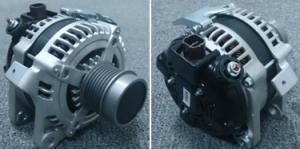 China Denso Alternator on sale