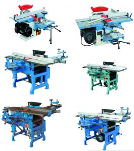 Multiple Function Woodworking Machine Mq442 For Sale Woodworking