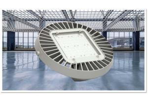 China 100 Watt LED Outdoor Flood Light For Stadium Modular LED Flood Light on sale