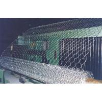 China Hot Sale Stainless Steel Hexagonal Wire Mesh on sale