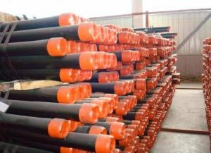 China Casing Pipe API SPEC 5CT on sale
