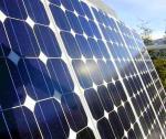 Venda quente 5W ao painel 250W solar com preço razoável
