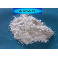 AICAR Weight Loss Powder  CAS 2627-69-2 , Bodybuilding Fat Loss Supplements