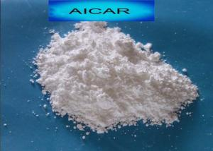 China AICAR Weight Loss Powder  CAS 2627-69-2 , Bodybuilding Fat Loss Supplements on sale