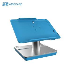 China Fingerprint Reader Cash Register Tablet , Touch Screen Tablet Point Of Sale System on sale