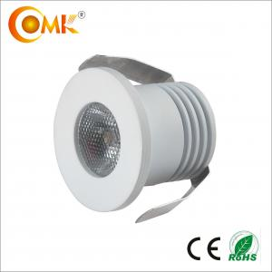 China High power aluminum jewelry showcase lighting with CE Certification on sale
