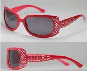 China OEM cheap childrens sunglasses childrens sunglasses-XY-03 on sale