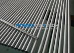 X5CrNi18-10 1.4301 Precision Stainless Steel Tube For Fuild Industry