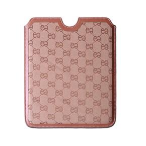 China OEM / ODM Unique Cool Durable PU Leather IPad Protective Cases Back Cover Amazon on sale