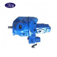 China PH10V00013F Excavator Hydraulic Pump For Kobelco   SK50 on sale
