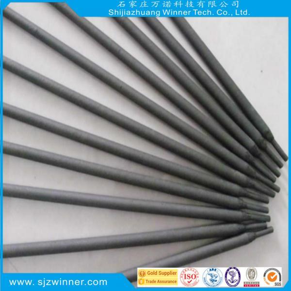 e304 e316 e310 welding electrode stainless steel welding rod AWS ...