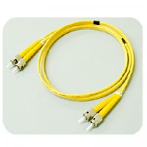 China ST-ST PATCH CORD on sale