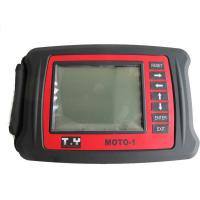 China ADS MOTO-H Harley Motorcycle Diagnostic Tool Update Online on sale