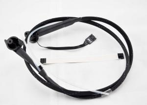 China Cable Assy Whip Ap-100 / Ap-300 Used For Llp Plotter Parts 68335001 Auto Parts on sale