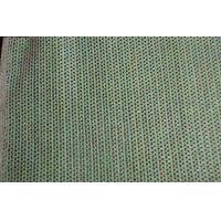 China QX6006 nylon spandex fabric for bra and panties on sale