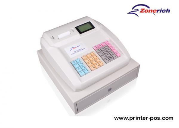 commercial electronic cash register manual with thermal printer for rh printerpos sell everychina com cash register manuals free download cash register manual for sam4s er-1807