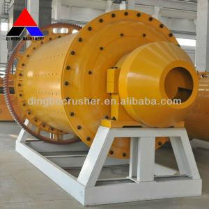 China IHot Sale !! wet and dry iron ore ball mills on sale