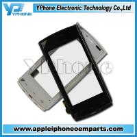 3.2 Inches Cell Phone LCD Screen For Nokia X6