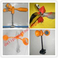 birds trike prevention, Price small bird-prevention ,Bird Repeller