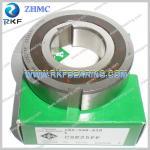 INA CSK25PP Sprag Freewheel One Way Bearing