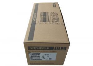China 35w Power PLC Programmable Logic Controller Mitsubishi FX2N 64MR 001 on sale