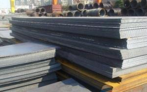 China 0.16mm - 0.6mm Thickness Hot Dip Galvanized Steel Sheet , prepainted steel sheet on sale