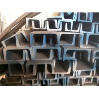 316L Stainless Steel Channel Bars Grade Black Peeled Bright Polish Satin