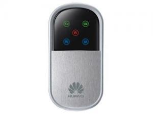China E5830 HSUPA Huawei Mifi 3.5G Router on sale
