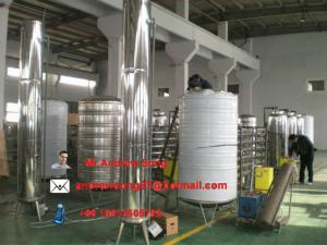 China china water treatment on sale