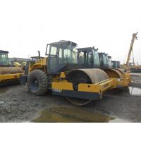 used road roller XCMG YZ18JC ,used compactors,XCMG roller