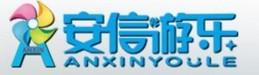 China Inflatable warter park manufacturer