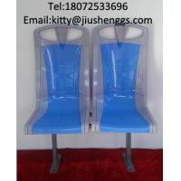 China Luxury bus passenger seat JS014 for sale on sale