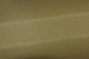 China bullet proof high tensile strength woven Aramid fiber kevlar cloth on sale