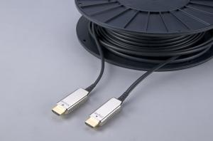 China HDMI Active optical cable 30M on sale